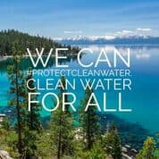 "The CLEAN WATER RULE –  Why ""Navigability"" Matters"